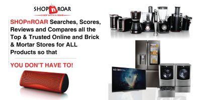 Online Shopping Engine   Best Price Online Shopping Engine  