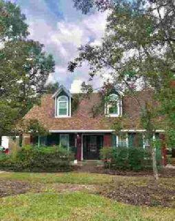 16126 Bollard Drive Crosby Three BR, Lovely home in popular