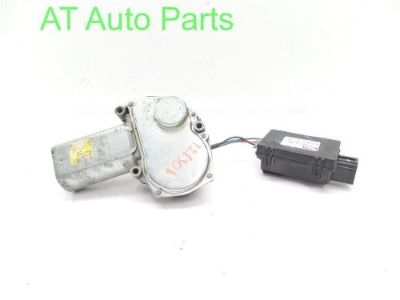 Find 03 04 05 LINCOLN AVIATOR REAR WIPER MOTOR 4C5Z17508AA motorcycle in Rancho Cordova, CA, United States