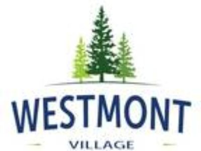Westmont Village - Three BR Townhome