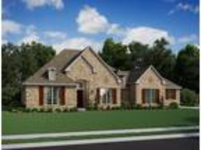 New Construction at 29818 Hay Field Lane, by Trendmaker Homes