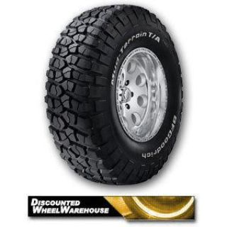 Purchase LT315/75R16 BF Goodrich MUD TERRAIN TA KM2 121Q RWL D - 3157516 B24970-GTD motorcycle in Fullerton, California, US, for US $343.59