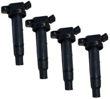 Coil Harness  GM 4cyl V6 /& V8 w//Delco EST Dist 817376T01 Ignition