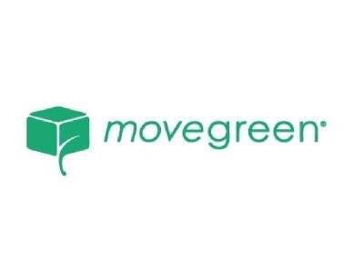 Movegreen