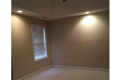 Pet Friendly 4+2.50 House in Sumter