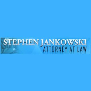 S Jankowski Law Office