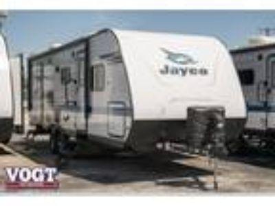 2019 Jayco Jay Feather 24BHM