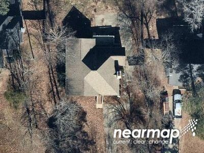 3 Bed 2.0 Bath Preforeclosure Property in Clayton, NC 27520 - Westminster Dr