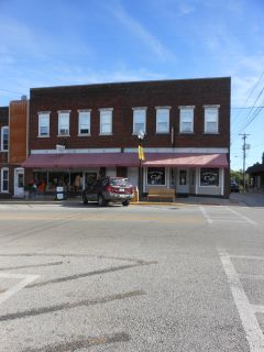 Commercial for Sale in Munfordville, Kentucky, Ref# 3061089