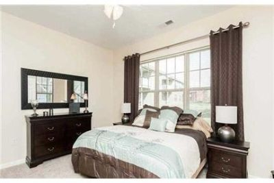 2 bedrooms Apartment - Saratoga Crossing is a beautiful.
