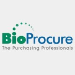 Outsourced Procurement for Biotech