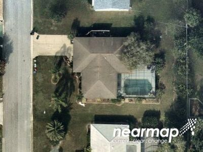 2 Bed 2.0 Bath Preforeclosure Property in Venice, FL 34293 - Appian Way