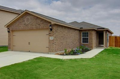 $150,900, 3br, New Home Beautiful Kitchen Call Today