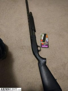 For Sale: Mossberg 835 ulti mag