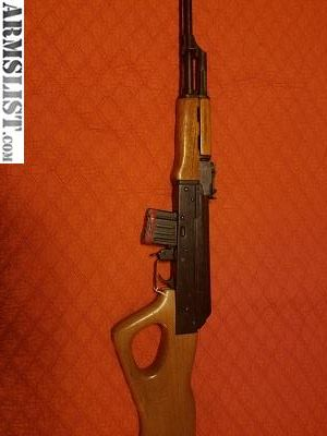 For Sale: Mac 90 in 5.56