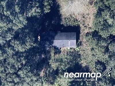 2 Bed 1.0 Bath Foreclosure Property in Ocala, FL 34476 - SW 85th St