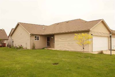 11329 N Daisy Dunlap, Move Right into this Two BR