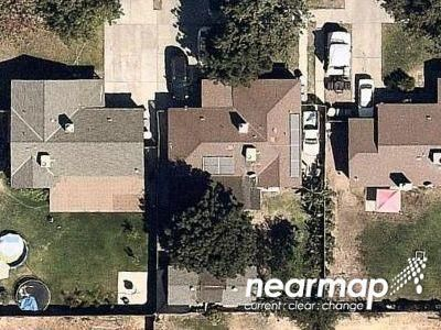 Preforeclosure Property in Merced, CA 95341 - Seville Way