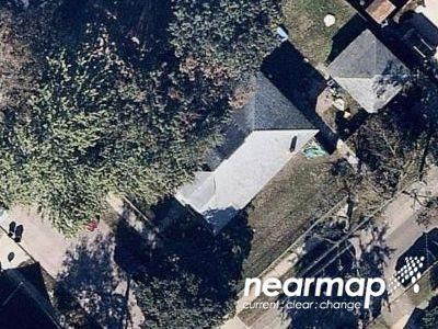 Foreclosure Property in Pennsauken, NJ 08110 - Scovel Ave