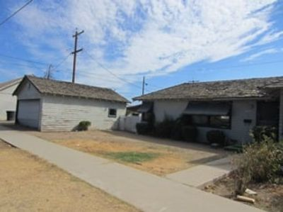 $750 2 apartment in Tulare County
