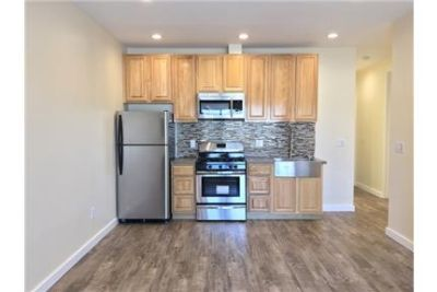 CITY , Three bedrooms with glass doors closet space. Parking Available!