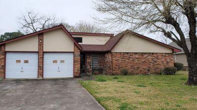 2713 Virginia Street La Marque Texas 77568