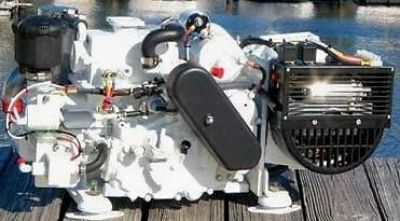 Find 3.5KW marine genset, KUBOTA diesel power, ULTRA COMPACT motorcycle in Plainville, Connecticut, United States, for US $5,469.00