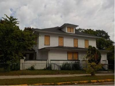 4 Bed 3 Bath Preforeclosure Property in Vineland, NJ 08360 - S 6th St