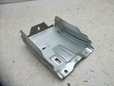 Sell 70-81 FIREBIRD 1978 TRANS AM ORIGINAL ASHTRAY ASH TRAY MOUNT BRACKET motorcycle in Bedford, Ohio, United States, for US $14.99
