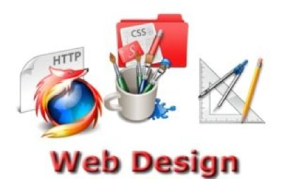 web designing online training - By Experts