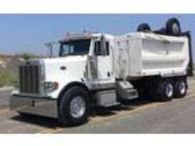 Craigslist - Commercial Vehicles for Sale Classifieds in San