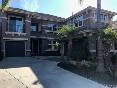 12 Piedmont Trabuco Canyon Four BR, RROM FOR RENT - A beautiful