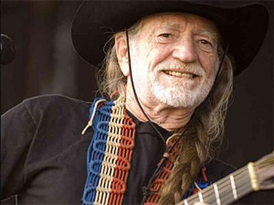 Willie Nelson Tickets at Grand 1894 Opera House on 11142014