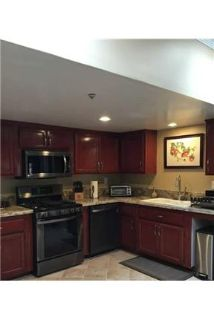 Amazing 2 bedroom 2 bathroom downtown - Amazing downtown apartment in.