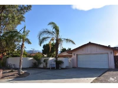 3 Bed 2 Bath Foreclosure Property in Cathedral City, CA 92234 - Cathedral Canyon Dr