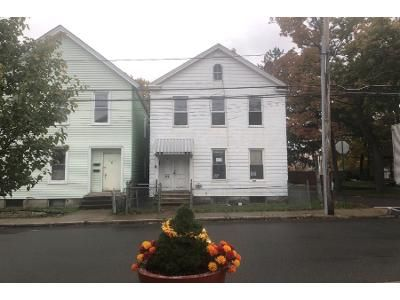 Preforeclosure Property in Troy, NY 12180 - Stow Avenue A/k/a 223 Stowe Avenue