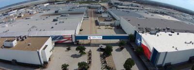 Commercial for Sale in Dallas, Texas, Ref# 6590323