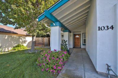 $6300 4 single-family home in San Jose