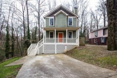 Craigslist - Homes for Rent Classifieds in Marietta ...