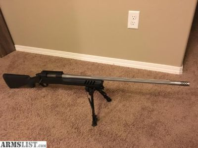 For Sale: Winchester model 70 300wsm