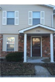 ****BEAUTIFUL 2 BDRM / 1.5 BATH ***