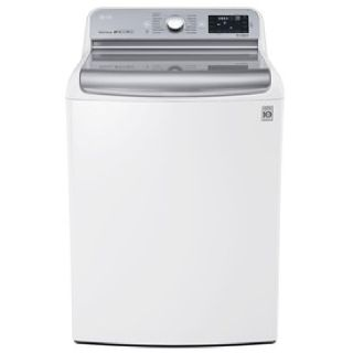 Like New Samsung HE Washer/Dryer Set