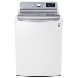 Like New Samsung HE Washer/Dryer Set