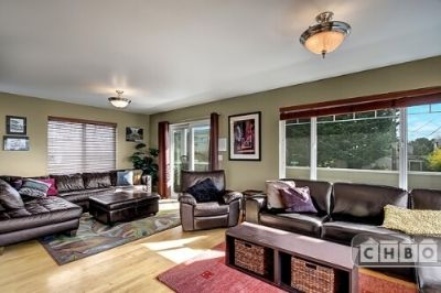 $4490 3 single-family home in Other King Cty