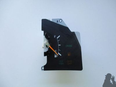 Purchase 1992 1993 Toyota Camry Fuel Gauge motorcycle in San Fernando, California, United States, for US $29.00