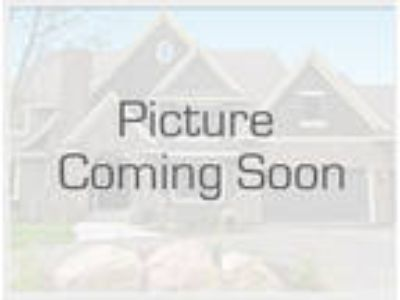HUD Foreclosed - Townhouse/Condo in Magna
