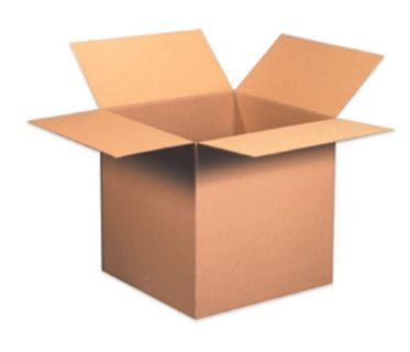Looking for free moving boxes ASAP