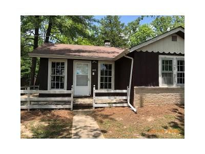 3 Bed 1 Bath Foreclosure Property in Dittmer, MO 63023 - Ridge Rd