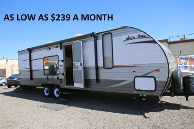 WE CAN HELP WITH LOANS ON ANY YEAR OF BOAT OR RV!!!