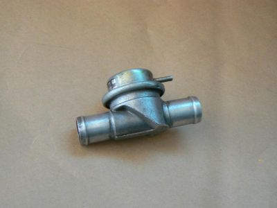 Sell MERCEDES benz Air Injection valve 107 116 w 380 sl se 129 140 w129 0001407760 motorcycle in North Hollywood, California, US, for US $39.99